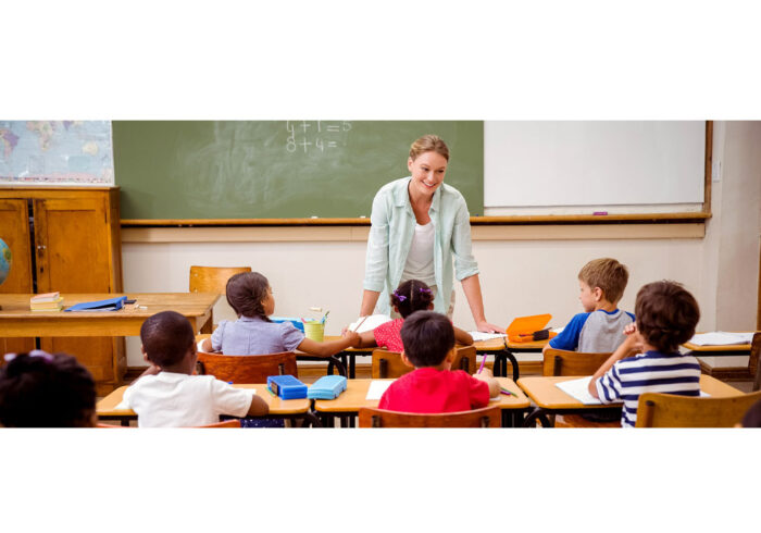 IGCSE tutors