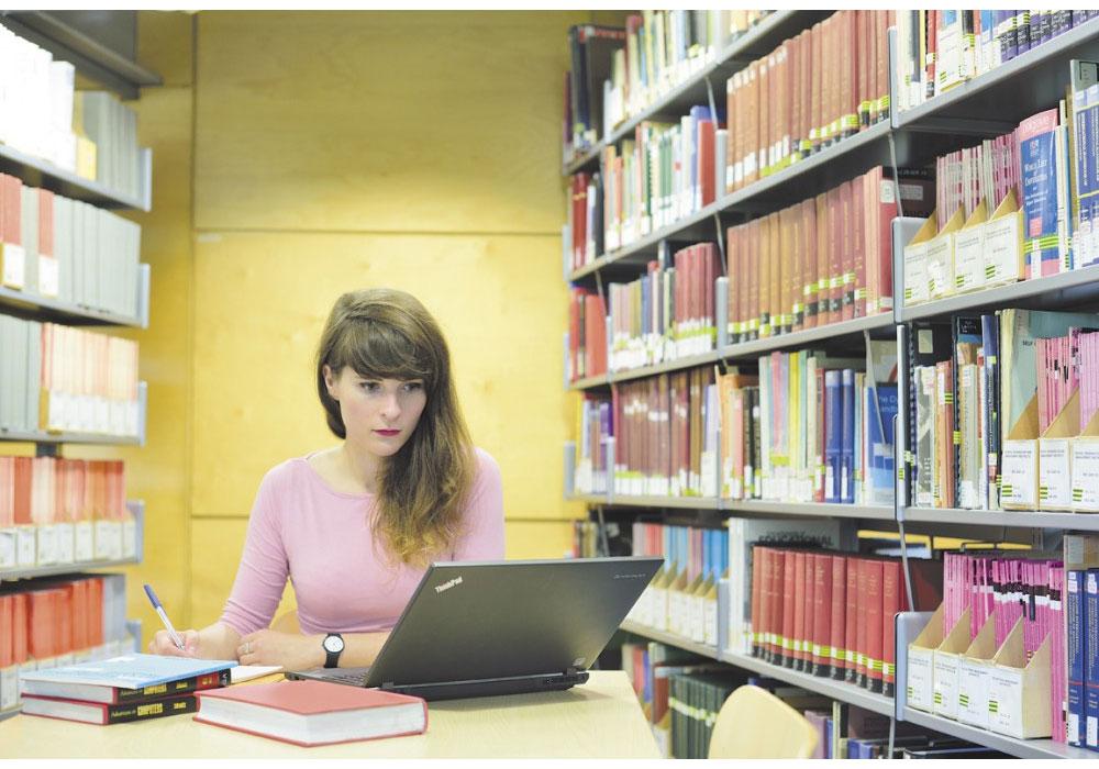tutoring-center-in-binh-thanh-district