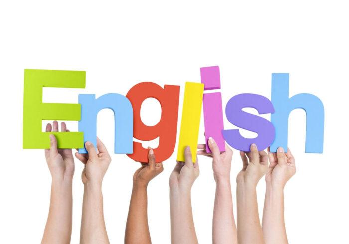 Cambridge English vocabulary