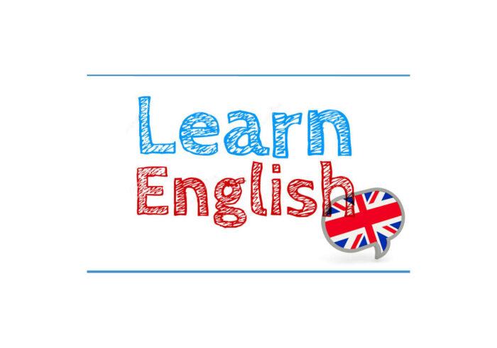 Technical English vocabulary