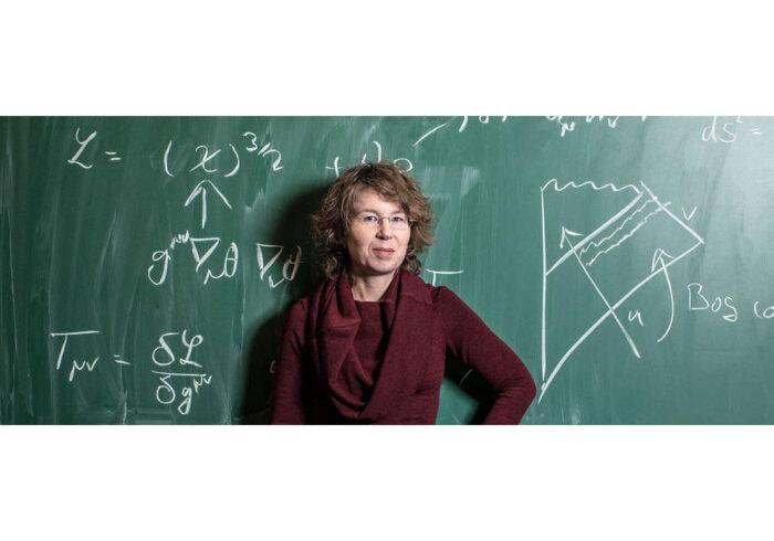 Physics in English tutors