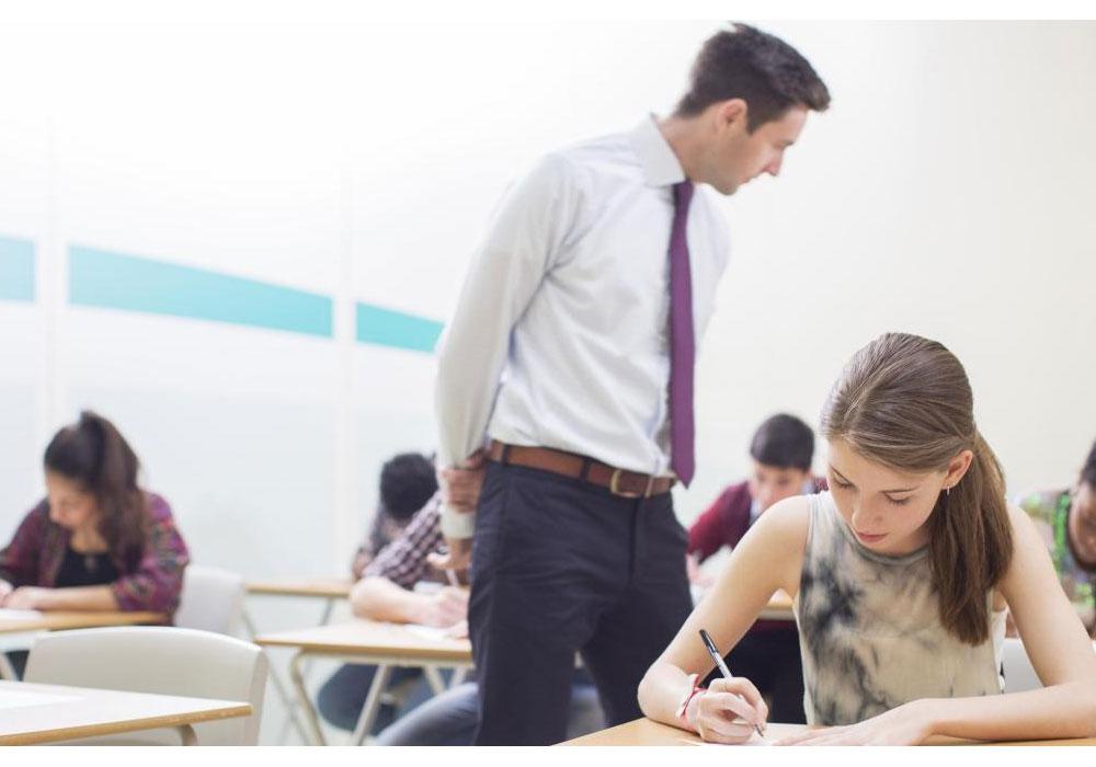 Học viện giáo dục song ngữ