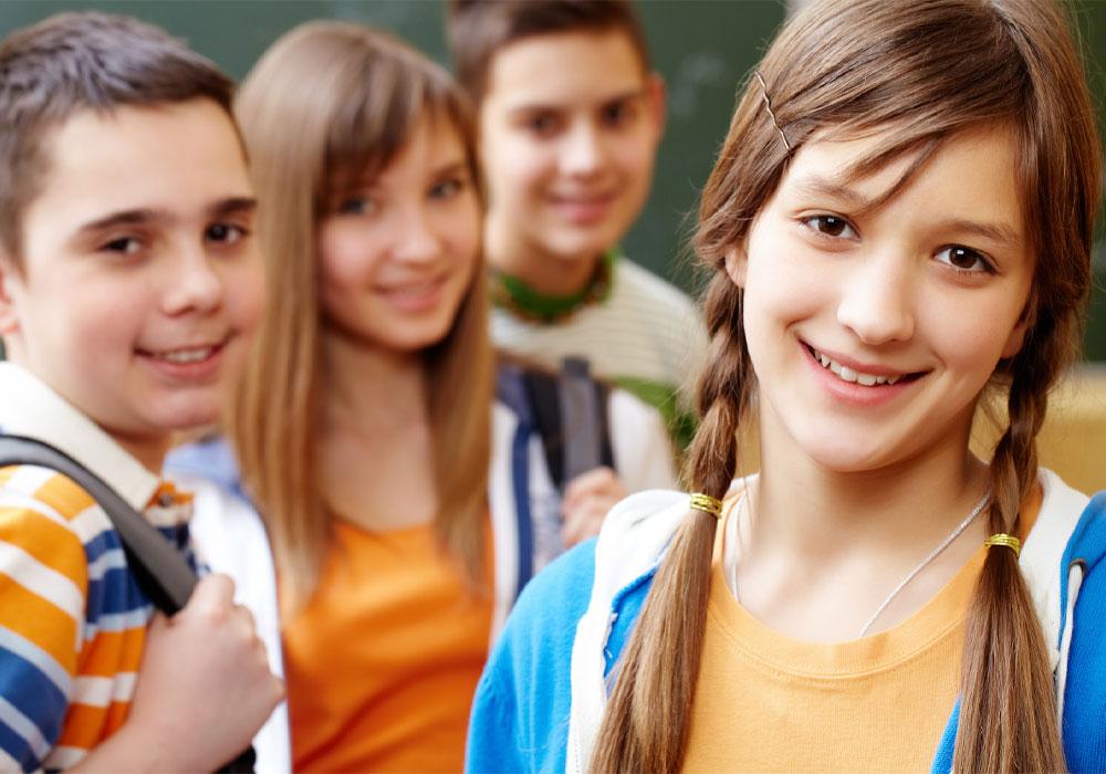 Trung tâm dạy kèm các môn học trường quốc tế