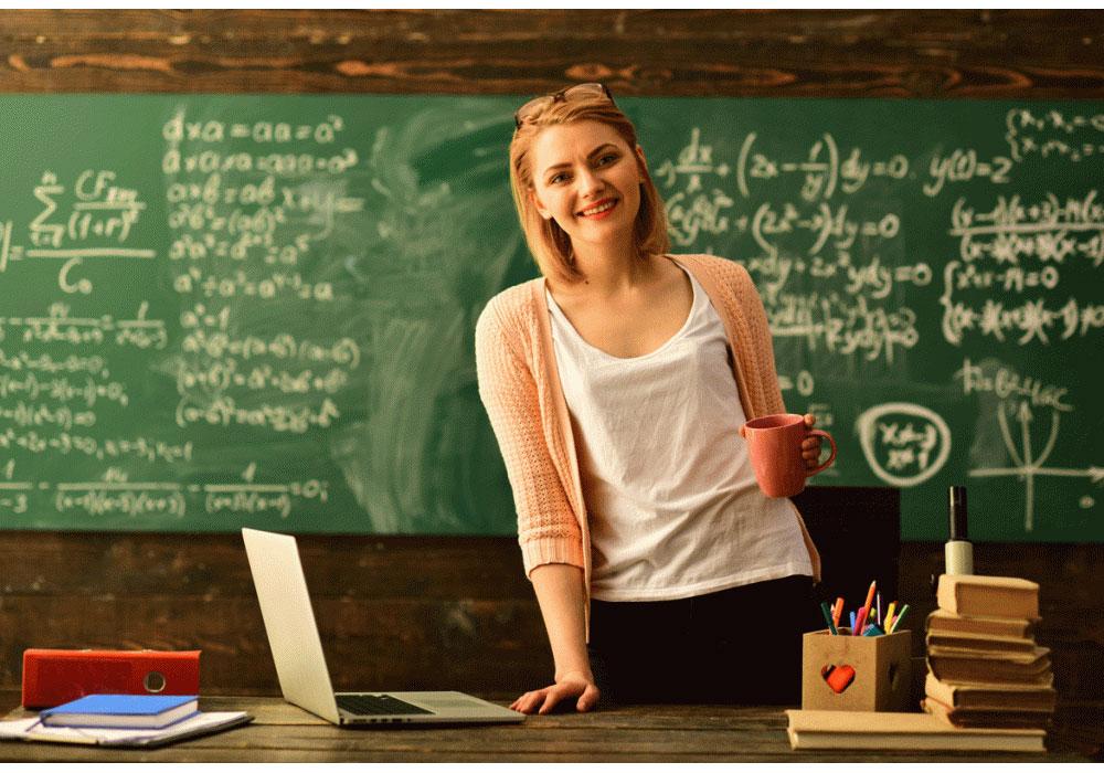Trung tâm dạy kèm chương trình quốc tế
