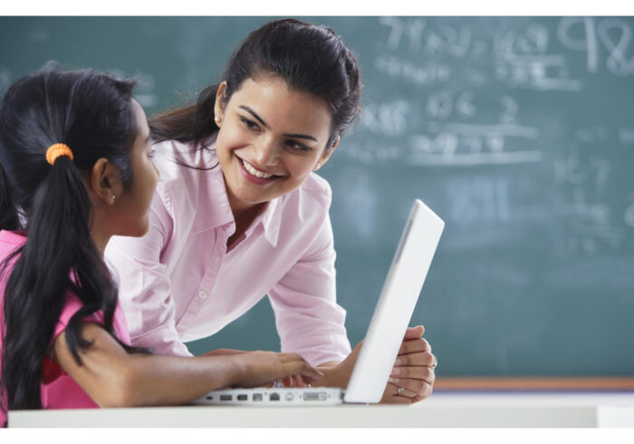 Integrated program tutoring centers